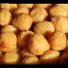 Крокеты картофельные фри