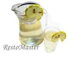 Лимонник домашний